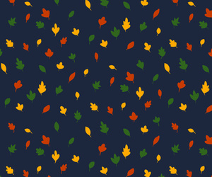 background, wallpaper, and autumn image