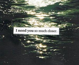 i need you image