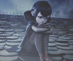 depressed, emo, and goth image