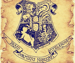 harry potter, hogwarts, and hogworts image