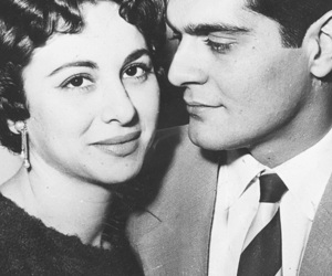 couple, عربي, and مصر image