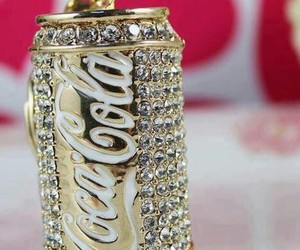 accessories, coca-cola, and cute image