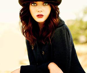emma stone and actress image