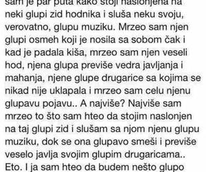 ljubav, citati, and on image