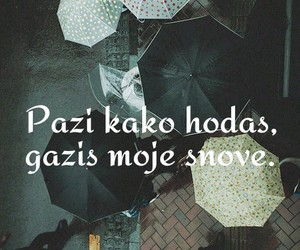 ljubav, citati, and dino merlin image