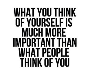 quotes, people, and yourself image