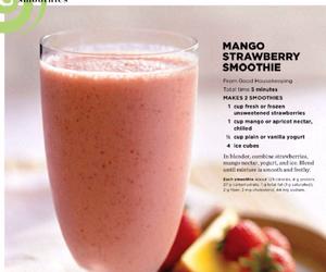 drink, diy, and healthy image