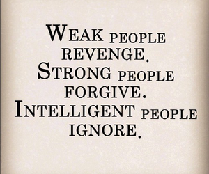 quote, strong, and weak image
