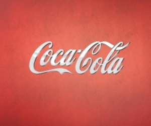 cola, background, and coca image