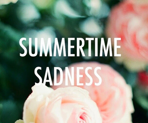 flowers, wallpaper, and sadness image
