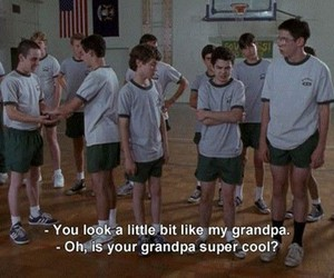 funny, cool, and freaks and geeks image