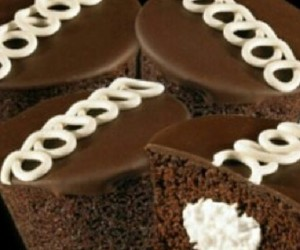 chocolate, cupcakes, and sweets image