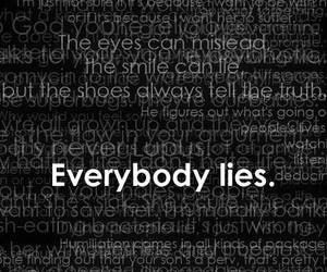 lies and everybody image