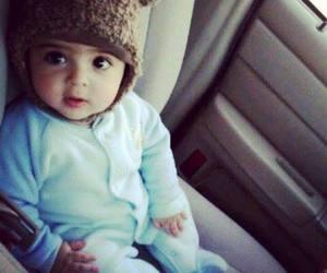 baby, sweet, and اطفال image