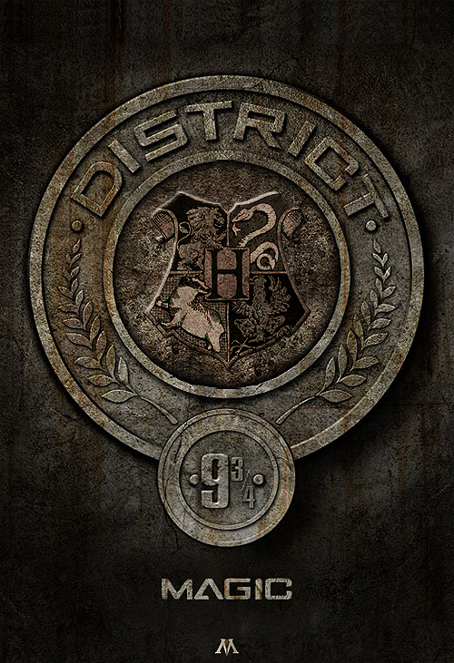 District 9 34 Discovered By Jane Beast On We Heart It