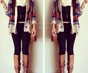 fall style image