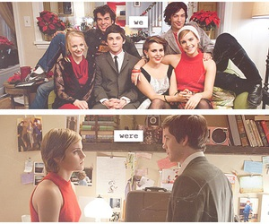 movie, being a wallflower, and quotes image