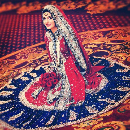 78 Images About Indian Dresses On We Heart It See More About