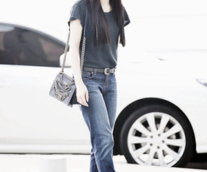 victoria, f(x), and victoria song image