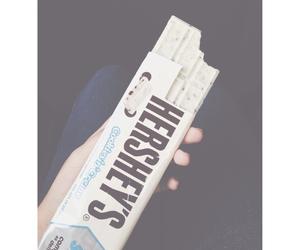 chocolate, f4f, and likers image