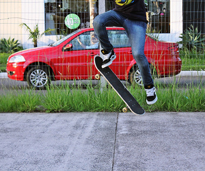 canon, flip, and skate image