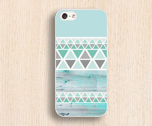 n, iphone 4s case, and iphone 6 plus case image