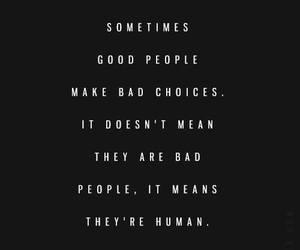 human, inspiration, and people image