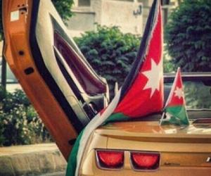 Amman, jordan, and عرب image