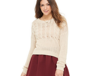 clothes, aeropostale, and clothing image