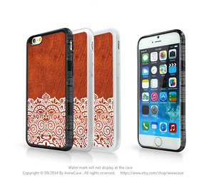 iphone 6 case, iphone 6 cover, and iphone 6 plus case image