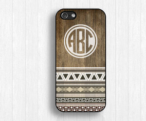 iphone 4 case, iphone 4s case, and wood iphone 4 case image