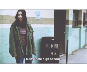 freaks and geeks and school image