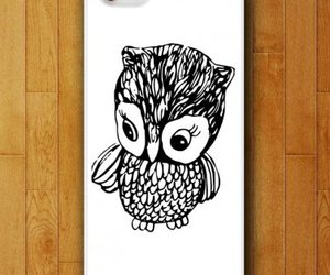 iPhone Skin, phone case, and iphone cover image