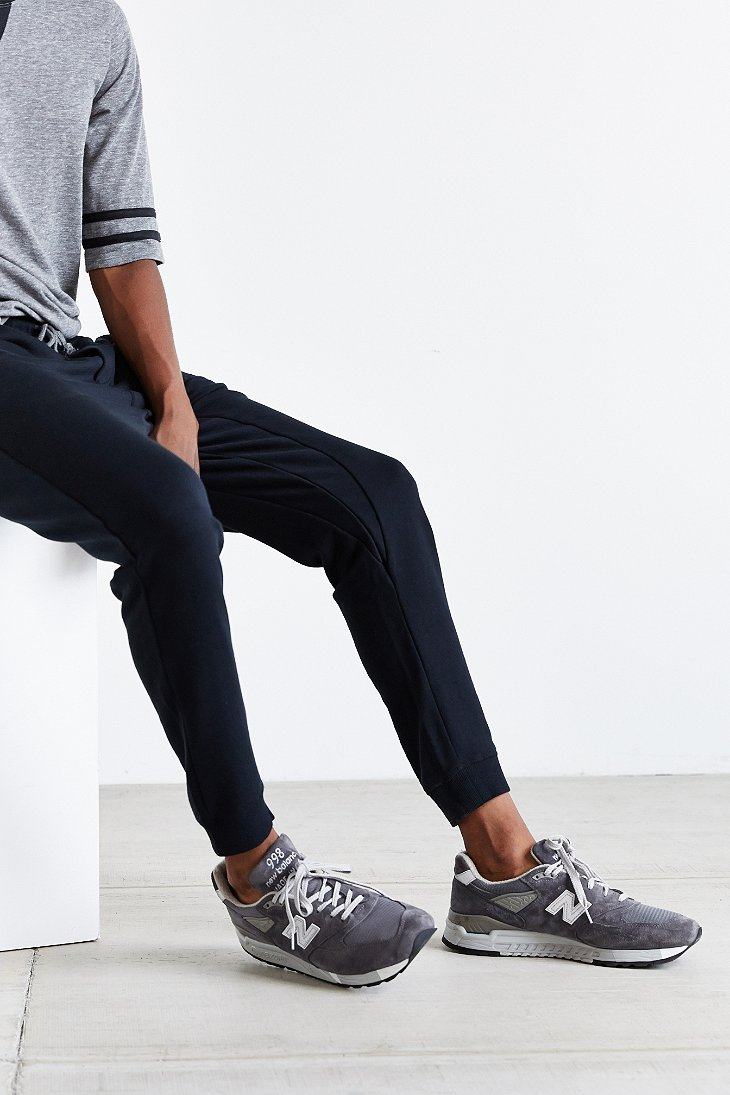 accessories, handsome, and new balance image