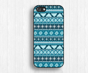 iphone 6 case, new design iphone 5 case, and fashion iphone 5c case image