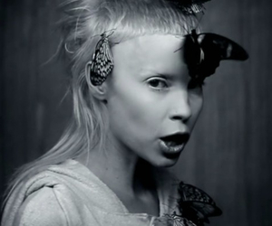 dieantwoord, fok julle naaiers, and ¥o-landi image