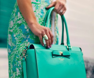 bag, handbag, and colour image