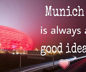 Best, happy, and munchen image