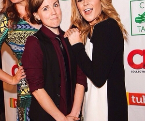 tumblr, grace helbig, and mamrie hart image