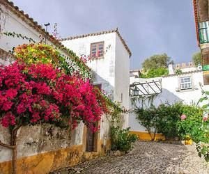 places, portugal, and travel image