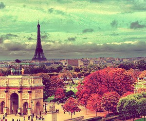 amazing, france, and paris image