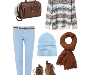 clothing, cute, and fashion image