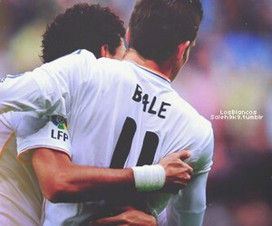 real madrid, friends, and marcelo image