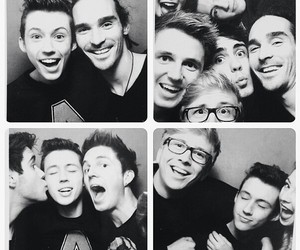 troye sivan, youtubers, and pointlessblog image