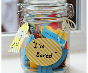 bored, diy, and ideas image