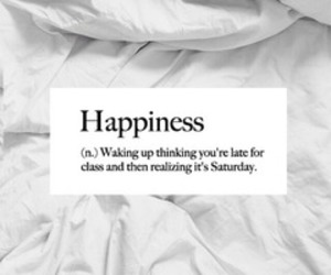 quote, happiness, and true image