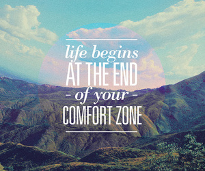 life, quotes, and comfort image