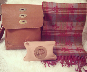 bag, blog, and clutch image