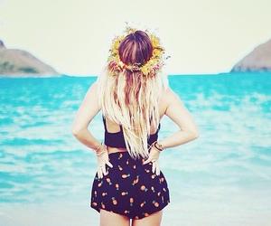 awesome, beautiful, and fashion image