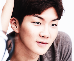 winner, seunghoon, and lee seunghoon image